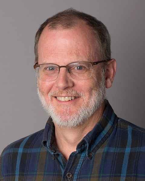 Larry Dupuis