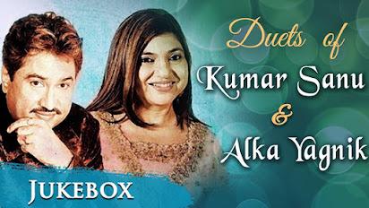 01 Barsaat Ho Rahi Hai Anuradha Paudwal Kumar Sanu Www Downloadming Com Mp3
