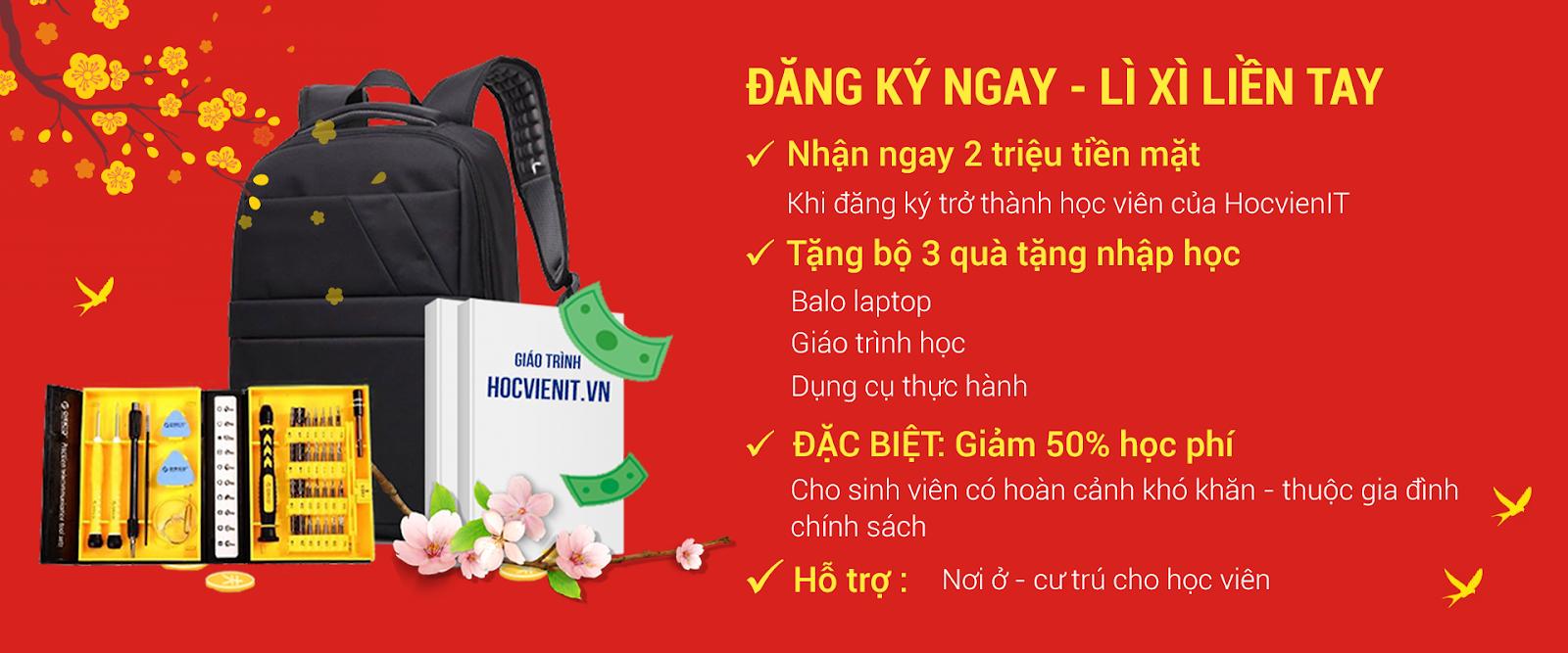 tai-lieu-hoc-sua-chua-may-tinh-2
