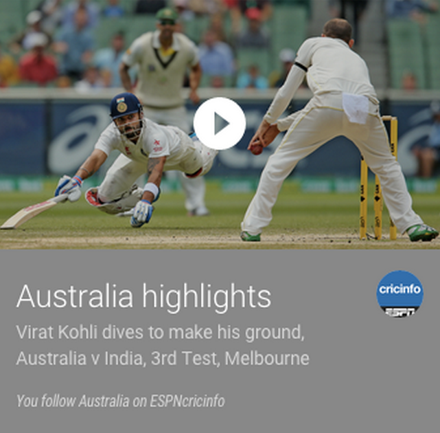Official Google India Blog: ICC Cricket World Cup 2015: Enjoy your