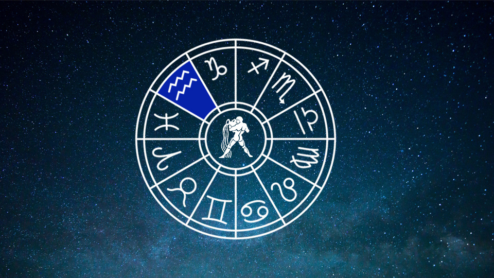 Horoscope 101: What Are The Zodiac Signs?