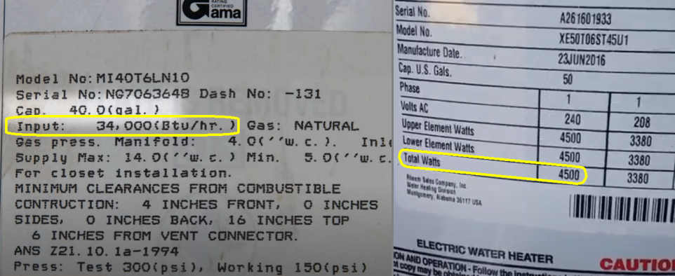 WaterHeater-Labels-Gas&Elec.png