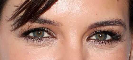 Eyelash Kate