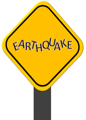 C:\Users\stephaniet\AppData\Local\Microsoft\Windows\Temporary Internet Files\Content.IE5\9W6QD032\Earthquake_Sign_Photo[1].png