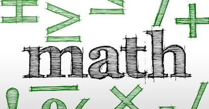 Contoh Contoh Judul Skripsi Eksperimen Pendidikan Matematika Doc