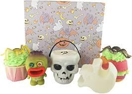 halloweengifts4