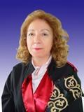Prof. Dr. Tülay AKÇAY