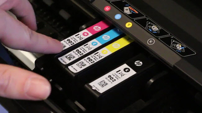 D:\anjali content work\blogs\HP LaserJet\Check the ink level in HP OfficeJet 7510.png