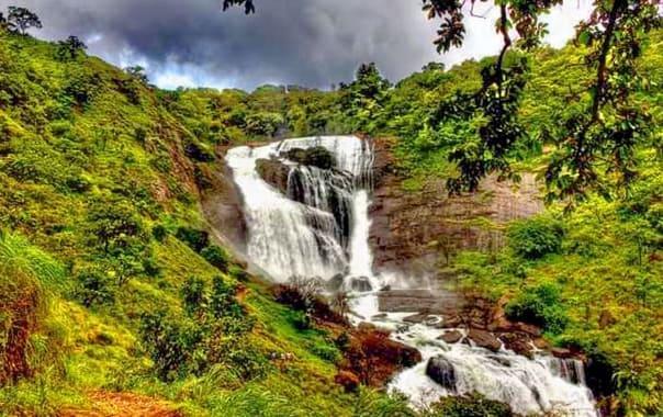 Image result for Mallalli Fort image
