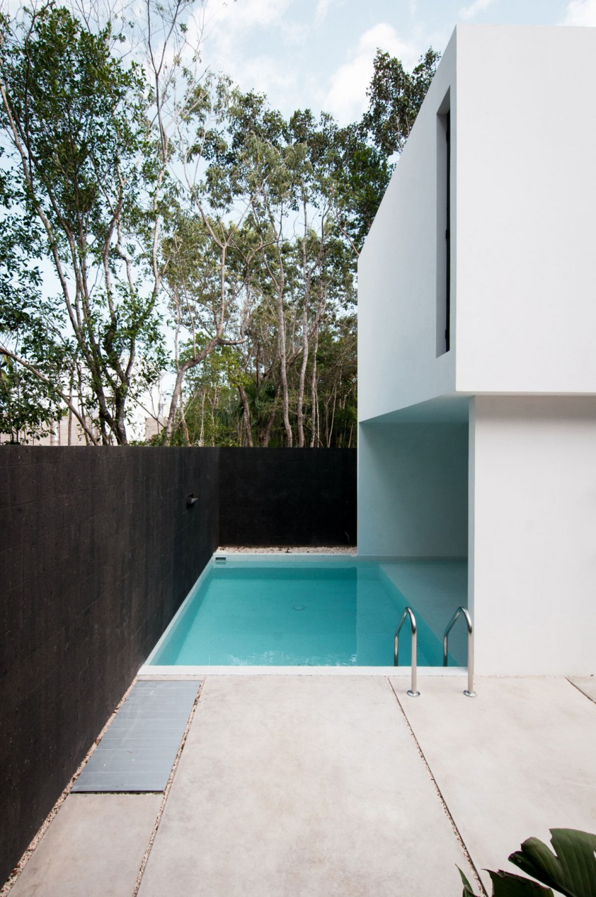 Garcias Casa de Arquitectos calientes (6)
