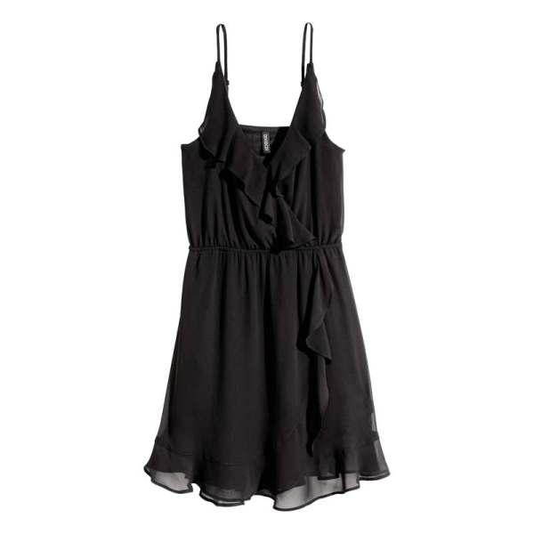 پیراهن زنانه دیوایدد مدل F1-0494023004