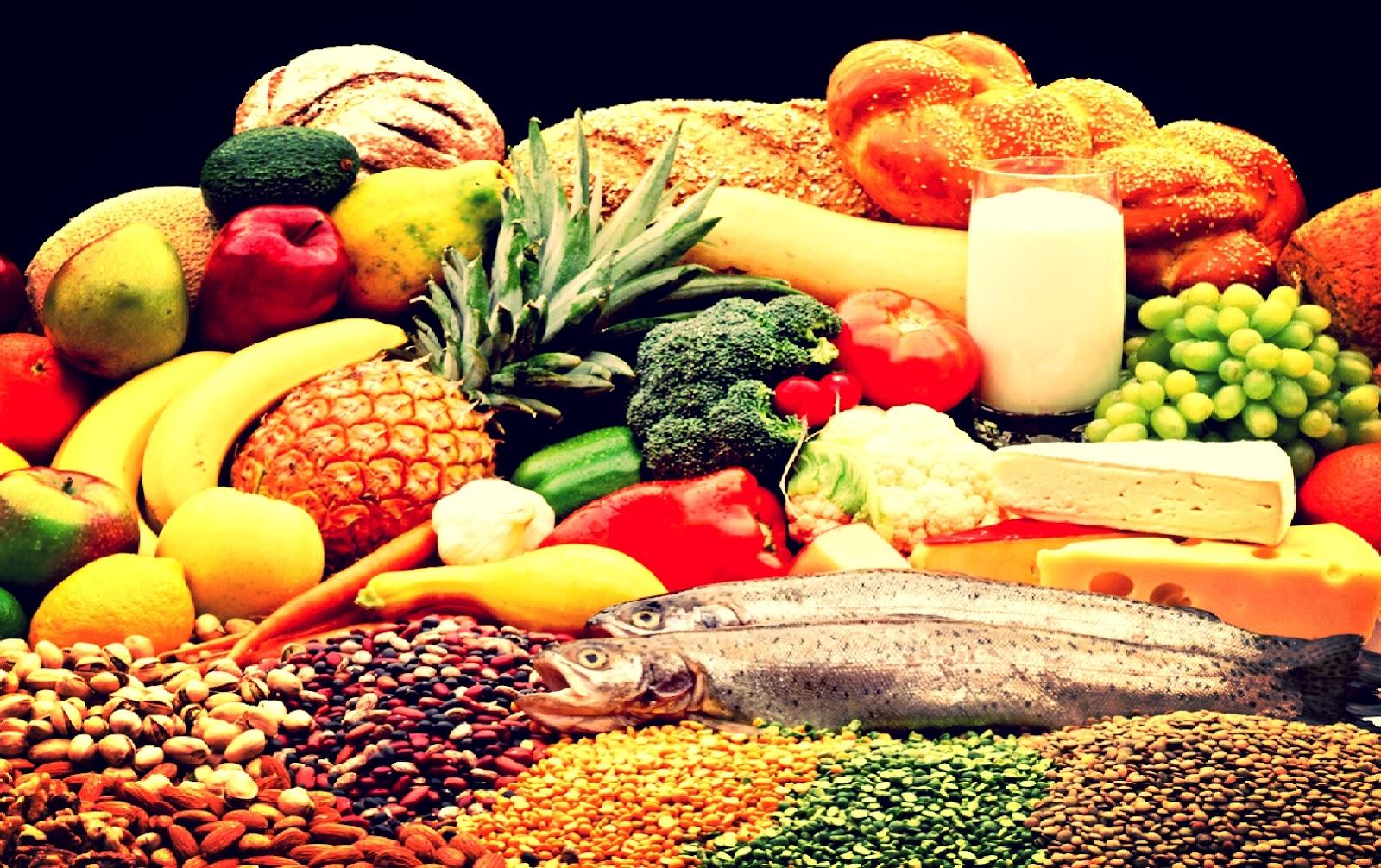 balanced-diet_21347558674_o.jpg