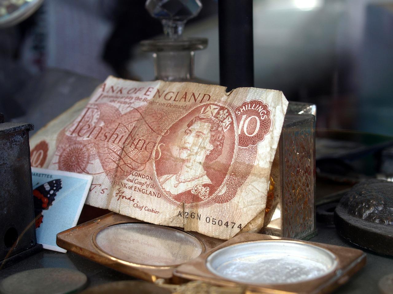 money-2687579_1280.jpg