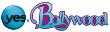 W:\VOD_Content\VOD PICs\תכניות מערוצים\בוליווד\yes bollywood - Copy.PNG