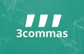 3commas vs Pionex