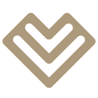 Blog VersoView Token (VVT) Logo