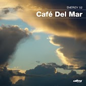 Cafe Del Mar (Michael Woods Remix Edit)