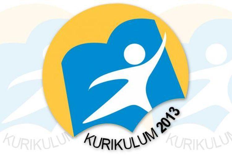 Tahun Ajaran Baru, Sekolah Wajib Terapkan Kurikulum 2013 Halaman all -  Kompas.com