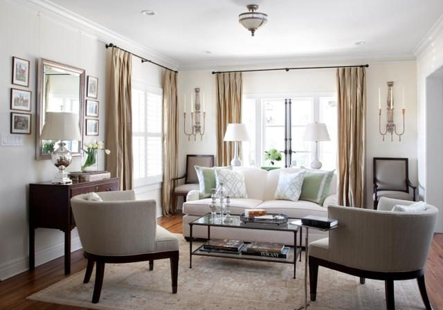 http://st.houzz.com/simgs/a341d2090f31f059_4-5715/traditional-living-room.jpg