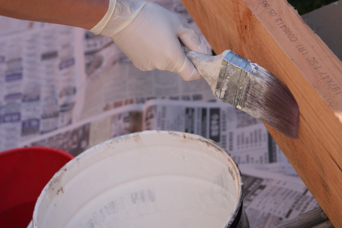 5 Killer Questions To Ask Yourself Before Starting A Home Improvement Project
