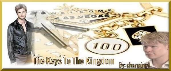 Keys to The Kingdom Banner.jpg