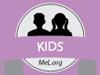 MeL Kids Gateway