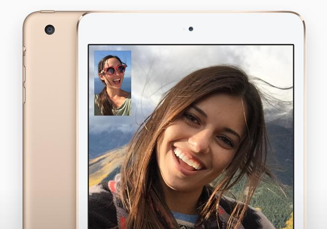 iPad-Mini-3-camera