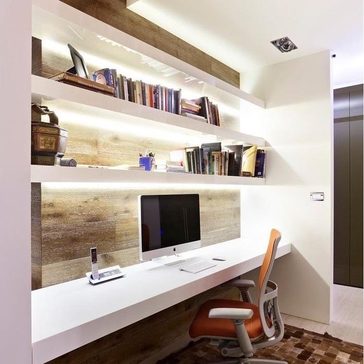 iluminacion-led-espacios-interiores