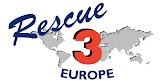 Rescue 3 Europe