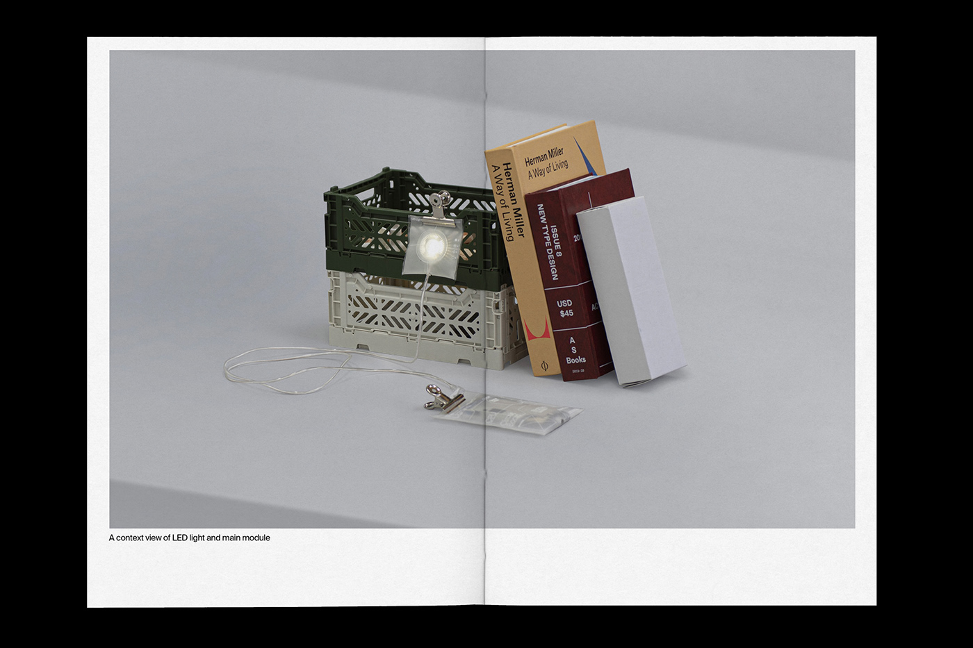 editorial design  graphic design  research book Sustainability upcycling