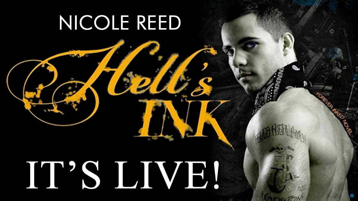 hells ink - live.jpg