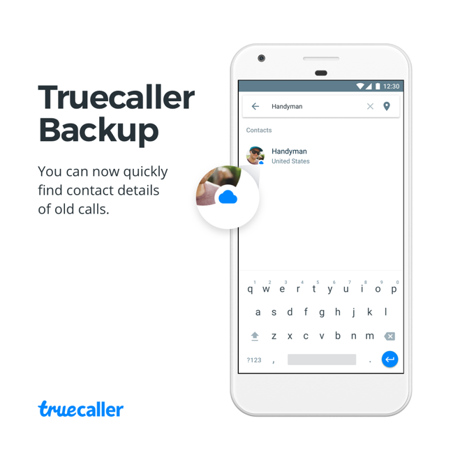 ../../../../Images/Press%20Package/2018-01-15%20Truecaller%20Backup/2.%20Truecaller%20Backup%20search.png