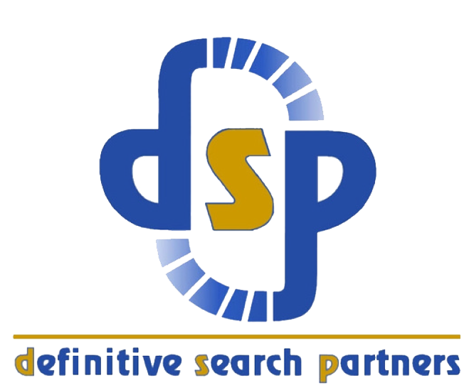 Definitive Search Partners Sourcing Hard to Find Talent