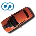Drift Racer Unlocker apk