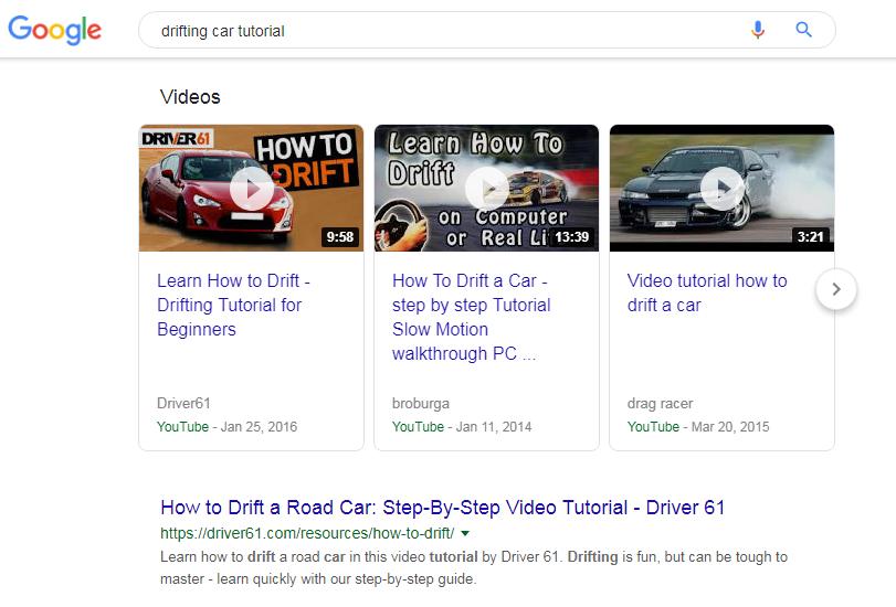 drifting-car-tutorial