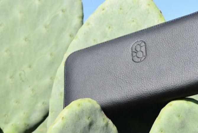 Cactus Faux Leather – Eine wundersame Erfindung aus Mexiko 4