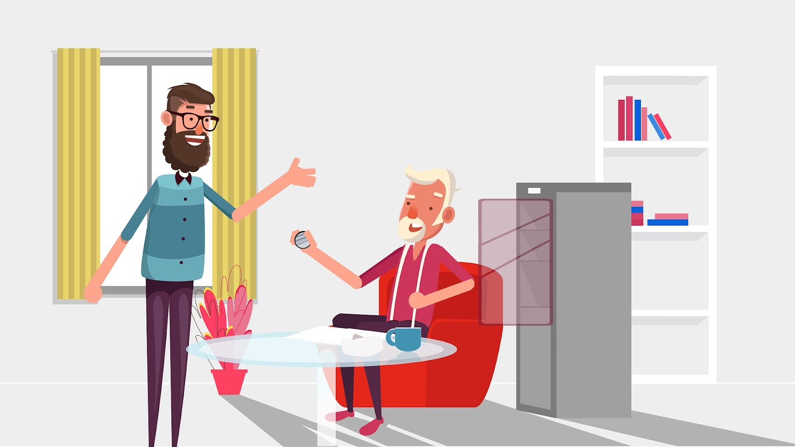 how to boost sales with explainer videos