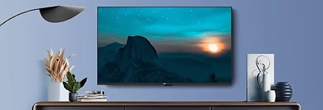 MI LED TV 4A Pro and MI LED TV 4X Pro Launched on Flipkart |Review price and specification