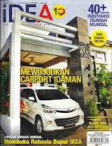Majalah Idea