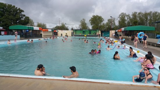 Image result for miranda hot pools
