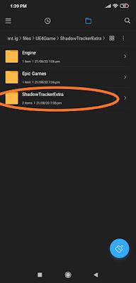 ShadowTrackerExtra folder