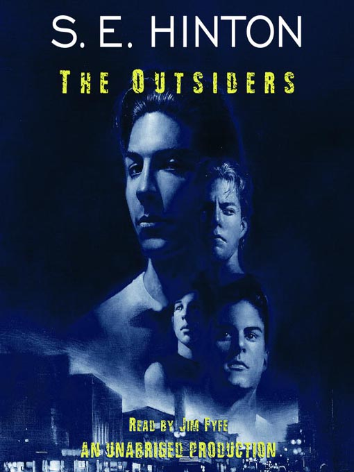 outsiders7.jpg