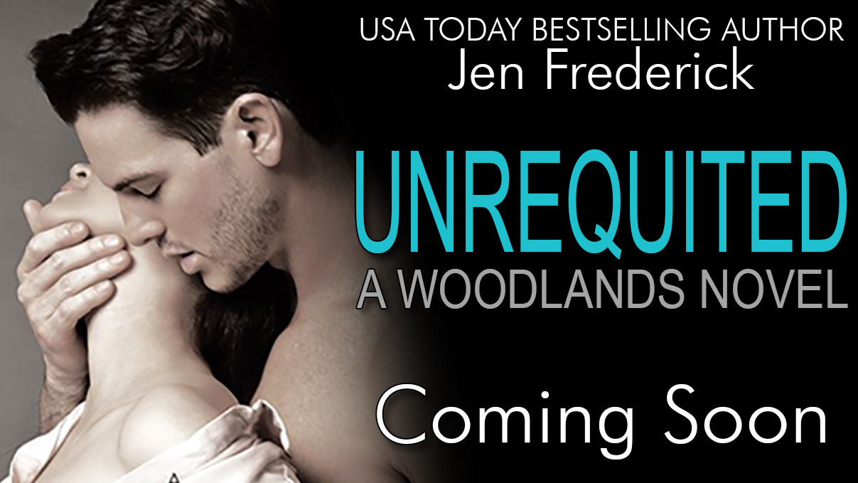 unrequited coming soon.jpg