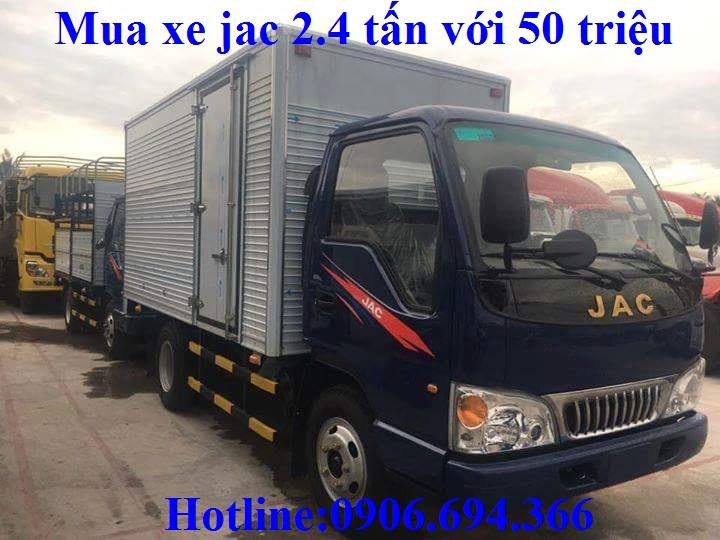 Bán xe tải Jac 2.4 tấn thùng 3m7 vào được thành phố ban ngày giá rẻ tại sài gòn 0GhOfH0eWoWQACmO0eMrC5Zp6pkC4zVO3PFf86FGjlXZSYoZjvIGwpU0Z1Mj12cEeYNCFvvtMt9BpNazcgV9-76lLEQa5VEc7-VzbyEtlamRF_UprGmjY4hDbObMXRu8gEV9CwyE