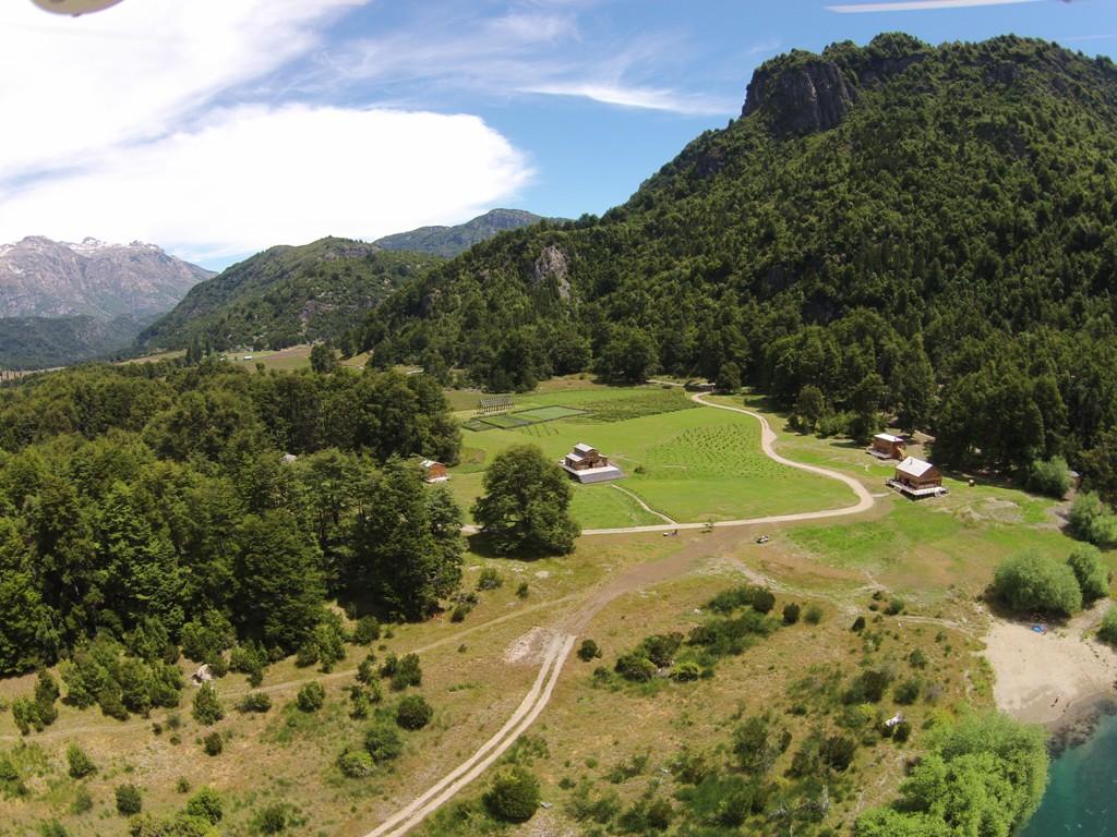 PATA Lodge