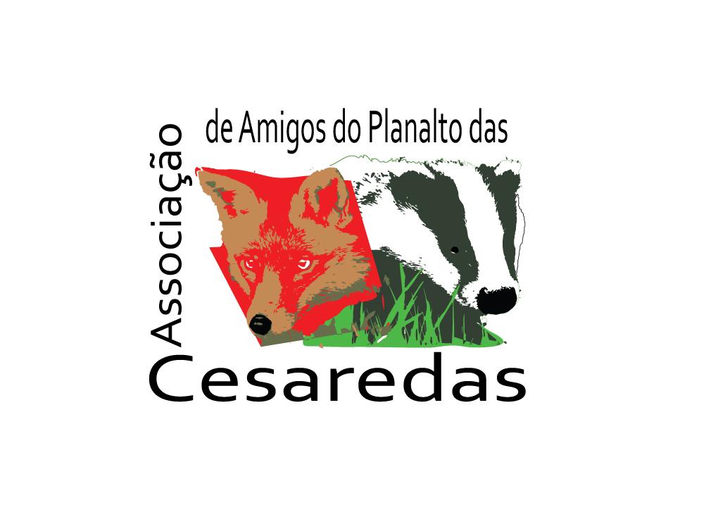 Logo-Associação-Cesaredas-201502.jpg