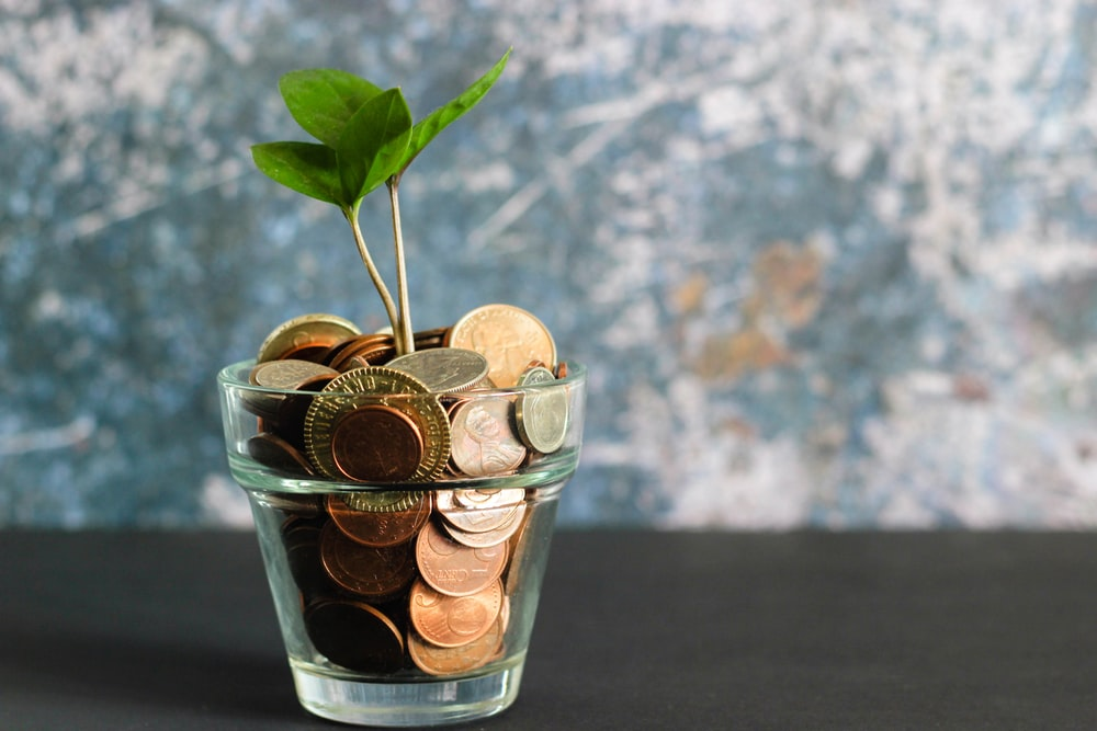 the 1031 exchange in Florida won't help you plant a money tree, but it's close