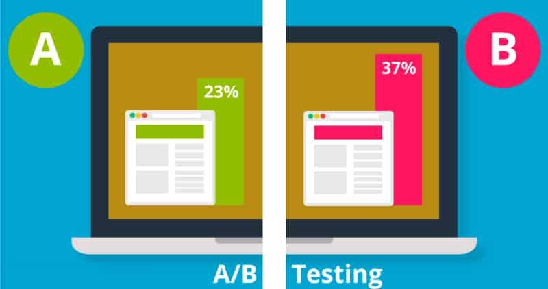 Gestão de email marketing