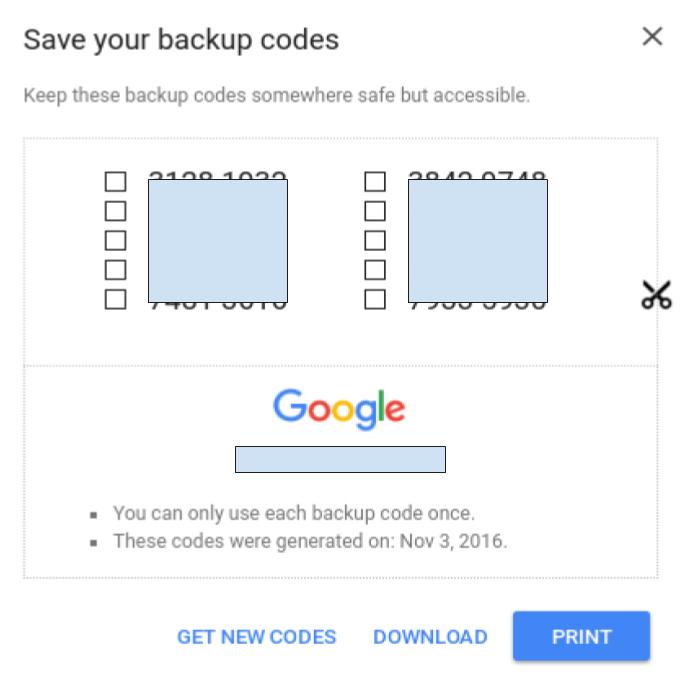 backup code.png