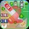 Car Parking 2 file APK Free for PC, smart TV Download